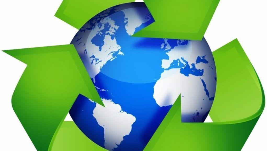 Η Ανακύκλωση σε πρώτο πλάνο - Εκδήλωση στη Δάφνη το Σάββατο