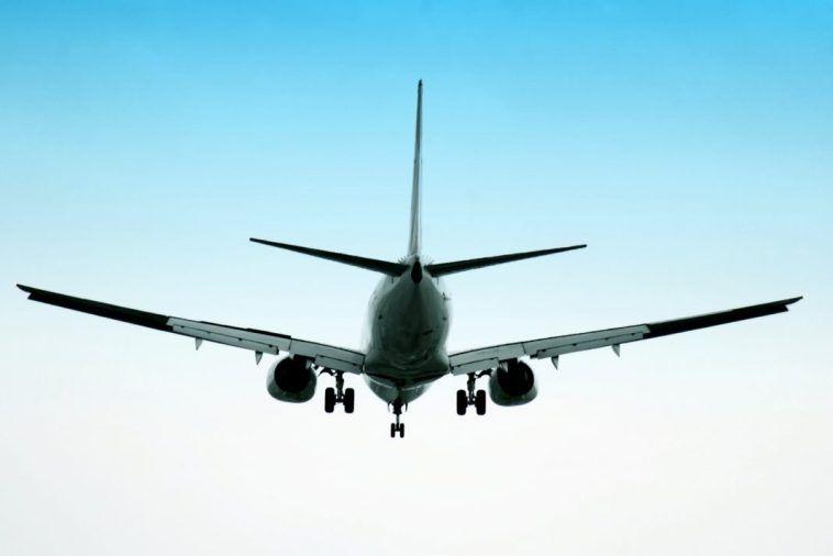Σε πέντε άξονες η στήριξη του κλάδου των αερομεταφορών