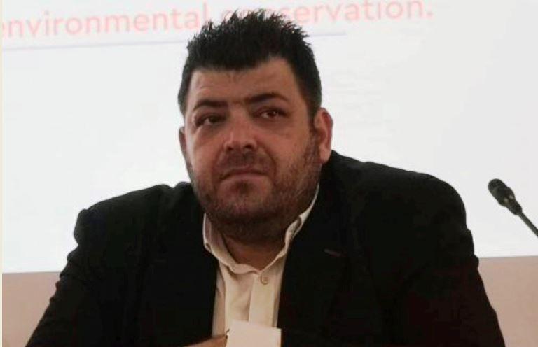 Αλέξανδρος Αλεξάκης: Θα θυμόμαστε τον Δ. Κρεμαστινό με αγάπη και σεβασμό