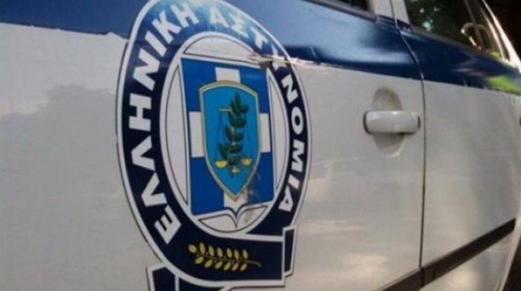 Έπιασαν τρία άτομα για δώδεκα κλοπές στην Κέρκυρα