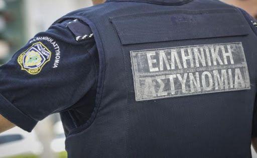 32 πρόστιμα για μάσκες στην Κέρκυρα - ένα δεκαχίλιαρο πρόστιμο στη Ζάκυνθο