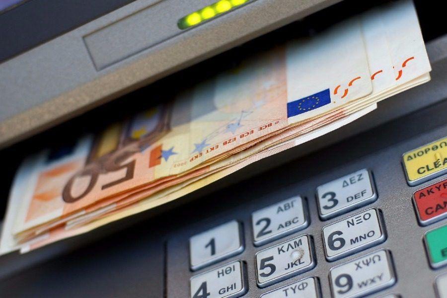 Κ. Παυλίδης: Aυξάνονται σταδιακά τα ακατάσχετα όρια των λογαριασμών των οφειλετών της εφορίας