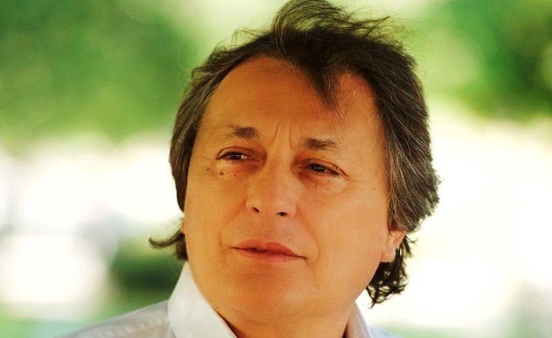 Αυλωνίτης προς Νικολούζο: Δεν  έχω πρόθεση να αντιπαρατεθώ, αλλά να συνεργαστώ