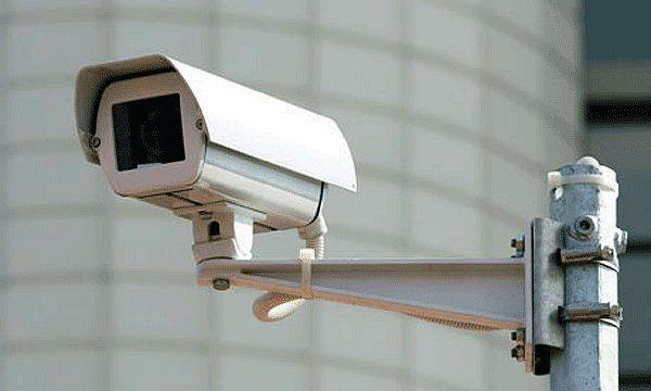 Αστυνομικό, ηλεκτρονικό μάτι στο μπάσκετ Λευκάδας-ΠΑΟ!
