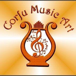 Χριστουγεννιάτικη εκδήλωση Μουσικής Σχολής Κέρκυρας