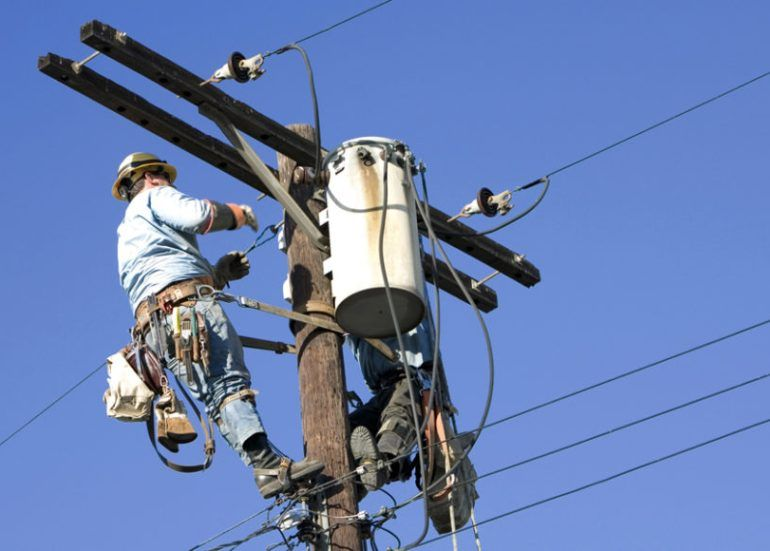 Διακοπή ρεύματος την Παρασκευή 31 Ιουλίου στην Κέρκυρα
