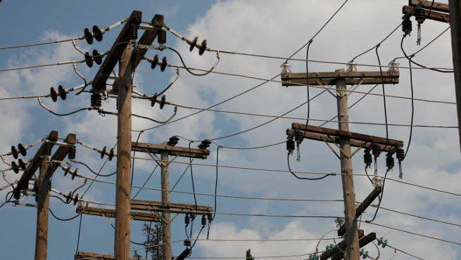 Ποιες περιοχές της Κέρκυρας θα έχουν διακοπή ρεύματος