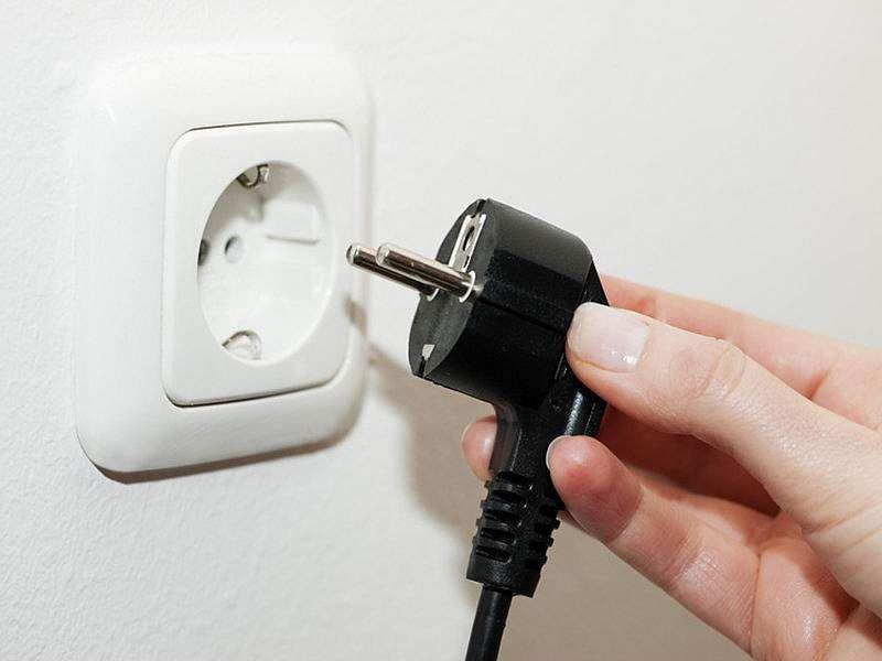 Ειδικό εφάπαξ βοήθημα για επανασύνδεση ηλεκτρικού ρεύματος από τον Δήμο Κεντρικής Κέρκυρας & Διαποντίων