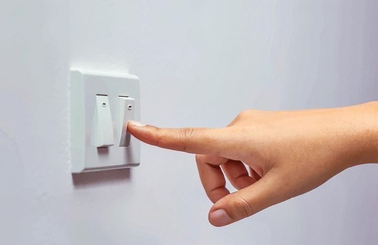 Προγραμματισμένη διακοπή ρεύματος σε περιοχές της βόρειας Κέρκυρας