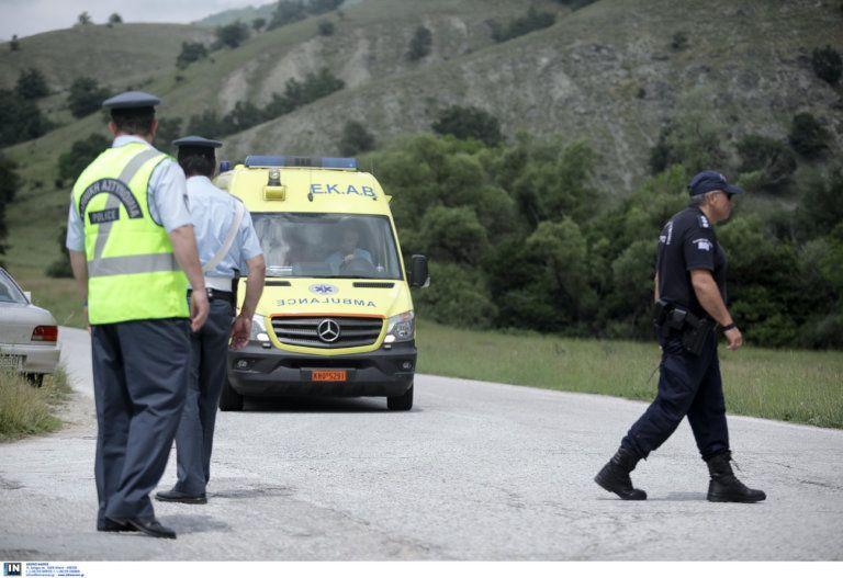 ΑΝΤ.ΑΡ.ΣΥ.Α: Ζητούνται απαντήσεις για τον τραγικό θάνατο του εργάτη στον ΧΥΤΑ Κεφαλονιάς