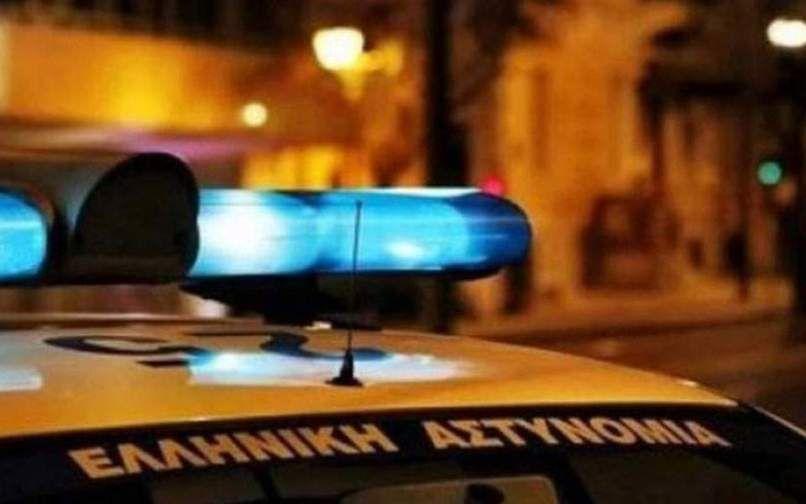 Τρεις συλλήψεις στη Ζάκυνθο για κατοχή & διακίνηση ναρκωτικών
