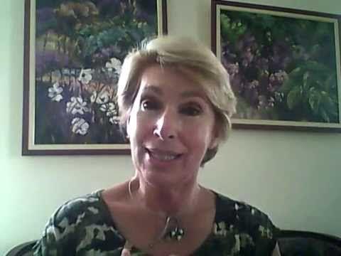 Ομιλία της Ελένης Τσουκαλή στο Γαστούρι