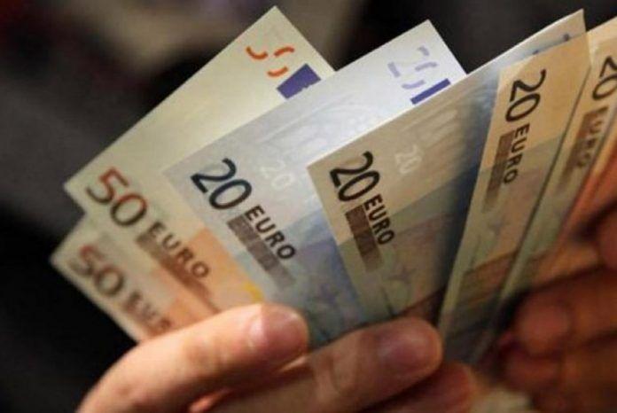 Πότε πληρώνονται τα επιδόματα του ΟΠΕΚΑ στους δικαιούχους