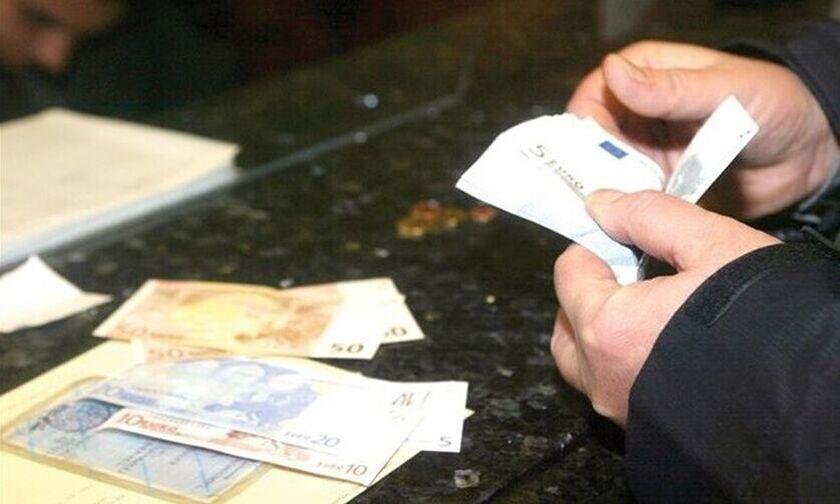 Προθεσμίες επαναϋποβολής αιτήσεων στο Δήμο για τα επιδόματα
