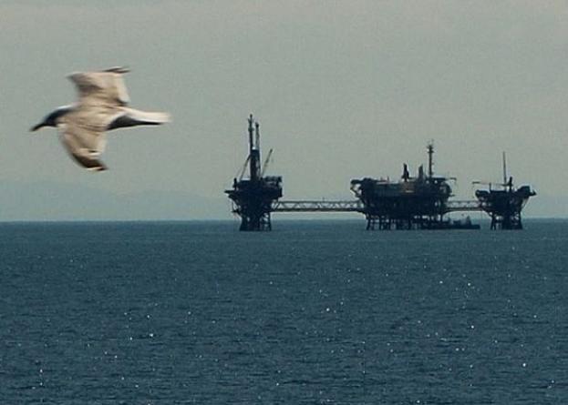 Εκδήλωση του ΚΚΕ στην Αχαράβη με θέμα: Εξόρυξη υδρογονανθράκων στη θαλάσσια περιοχή της Κέρκυρας