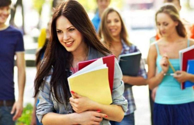 Λύση στο πρόβλημα στέγασης των φοιτητών στα νησιά του Ιονίου