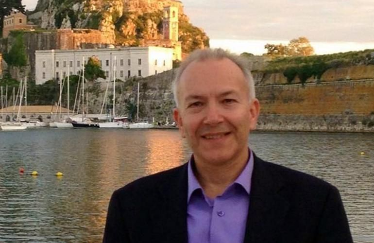 Γκίκας για Κρουαζιέρα, «ορφανά» λιμάνια, επενδύσεις & οδικό δίκτυο