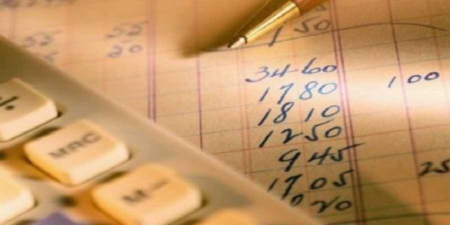 Απάντηση του δήμου Κέρκυρας για τα οικονομικά του, σε ανακοίνωση του Γιώργου Καλούδη