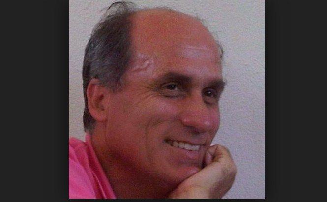 Διάλεξη του Ι. Θεοδωράκη με θέμα: «Κοινωνική ενσωμάτωση δια μέσου των σπορ»