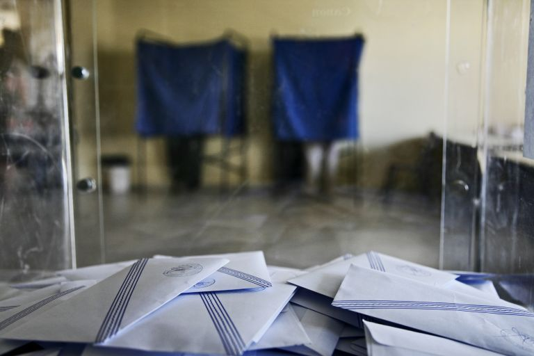 Ποιοι εκλέγονται στα κοινοτικά συμβούλια Κεντρικής Κέρκυρας & Διαποντίων