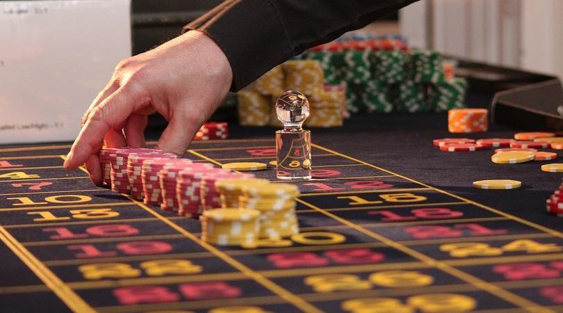 Στάση εργασίας των εργαζομένων στο Καζίνο Κέρκυρας