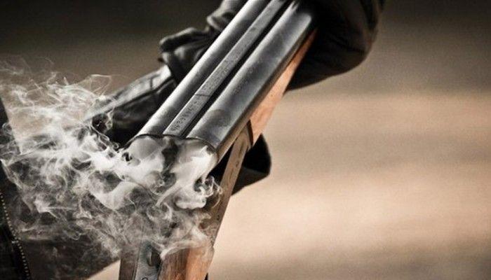 45χρονος πυροβόλησε τέσσερις στο Λιβάδι του Ρόπα