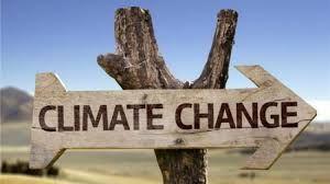 Έναρξη δημόσιας διαβούλευσης για το Σχέδιο Προσαρμογής στην Κλιματική Αλλαγή για τα Ιόνια