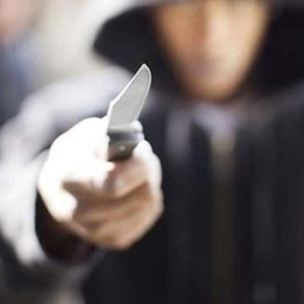 Έπιασαν εκείνον που απείλησε με μαχαίρι δυο φοιτήτριες