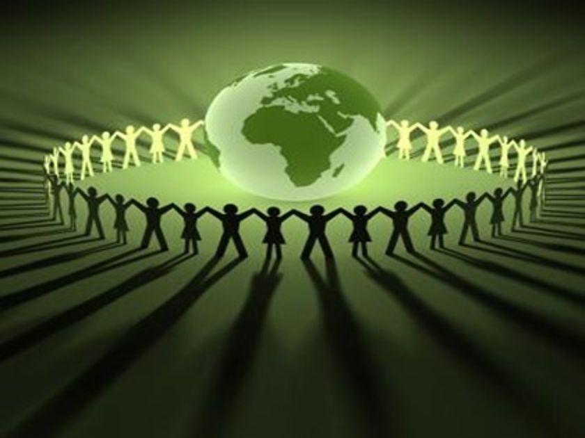 Εκδήλωση για την κοινωνική επιχείρηση στους Γιαννάδες
