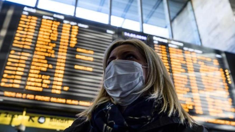 Συμφώνησαν σε 4 αρχές για τον Τουρισμό οι Υπουργοί Εξωτερικών της Ελλάδας και ακόμα εννέα χωρών