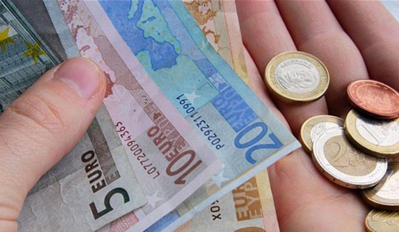 Ο ΣΥΡΙΖΑ για τα 534 ευρώ: Οικονομική εξαθλίωση για τους εργαζομένους