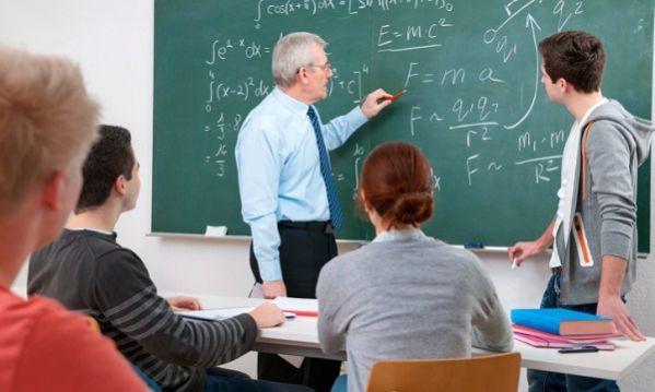 Θετική στον κορωνοϊό μαθήτρια γυμνασίου στην Κέρκυρα
