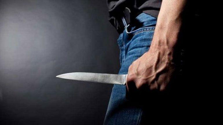 Κάβος: Νεαρός εγγλέζος επιτέθηκε με μαχαίρι μετά από καβγά