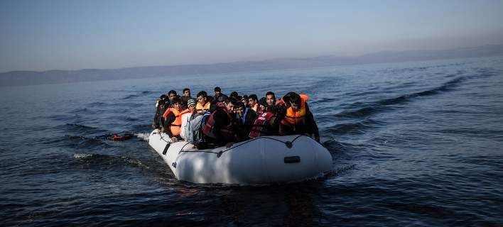 Σφοδρή επίθεση ΣΥΡΙΖΑ σε Άδωνι για την «αλλοίωση πληθυσμού»