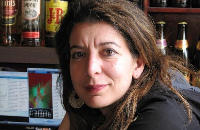 Στην Κερκυραία φιλόλογο & συγγραφέα Αλέκα Μητσιάλη το Κρατικό Βραβείο Παιδικού & Εφηβικού λογοτεχνικού Βιβλίου