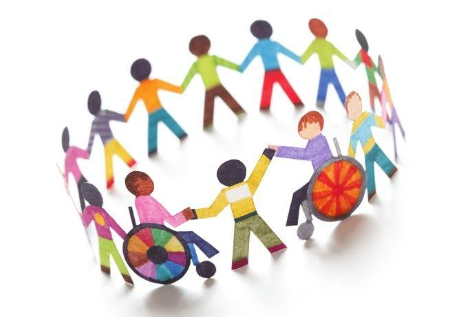 Ο βουλευτής Κέρκυρας Δημ. Μπιάγκης για την Παγκόσμια Ημέρα Ατόμων Με Αναπηρία