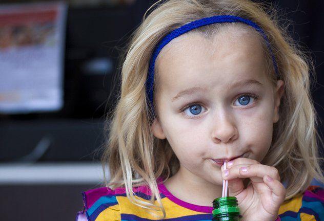 Ληγει η προθεσμία προσφορών προμήθειας τροφίμων σε παιδικούς σταθμούς & κατασκηνώσεις