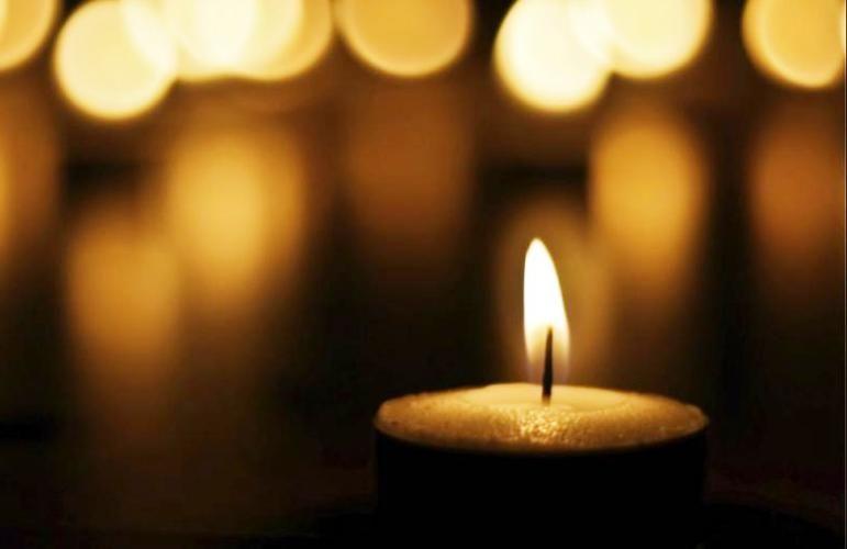 Συλλυπητήριο του Προέδρου του Δημοτικού Συμβουλίου για το θάνατο του Νίκου Τρούσα