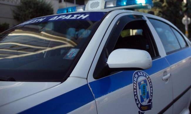 28χρονη και 38χρονος πιάστηκαν για σωρεία κλοπών στην Κέρκυρα