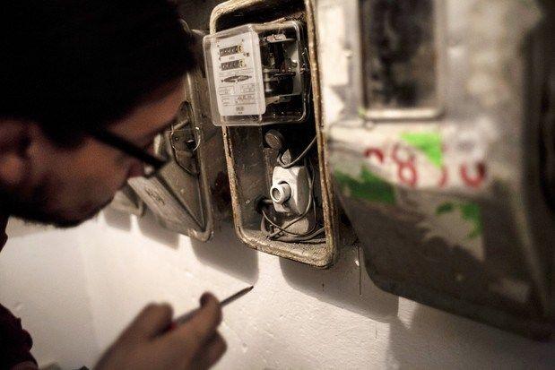 Κέρκυρα: Έκλεβαν με «πατέντα» ηλεκτρικό και συνελήφθησαν