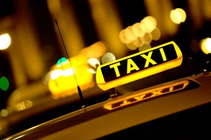 Ερώτηση ΣΥΡΙΖΑ για τη στήριξη των μισθωτών οδηγών ταξί