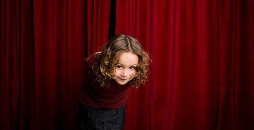 ΔΗΠΕΘΕ Κέρκυρας: Ξεκινούν τα θεατρικά εργαστήρια για παιδιά
