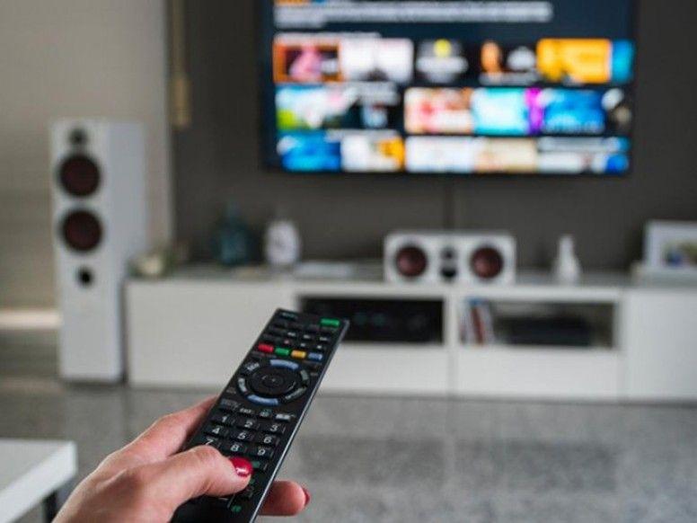 Κίνημα Αλλαγής: «Στήριξη στα περιφερειακά τηλεοπτικά κανάλια»